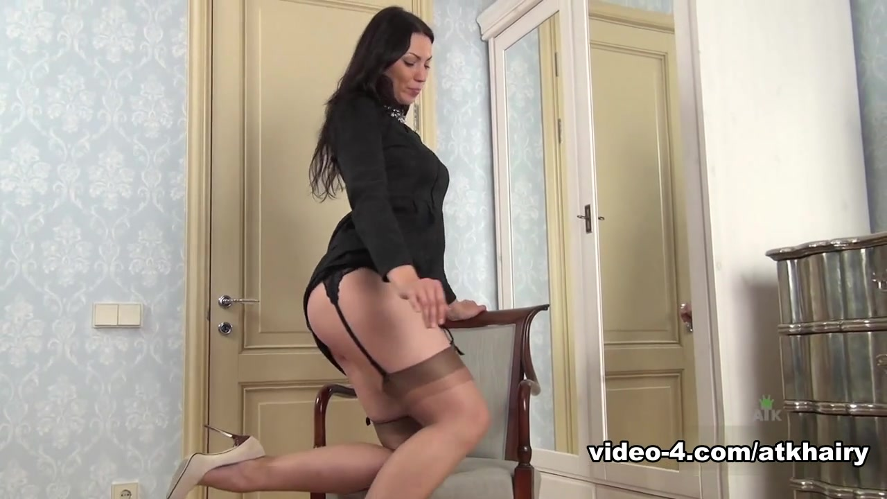 Romantic ideas for two Adult videos