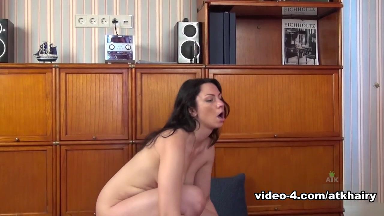 XXX Video Kanaloa farringdon