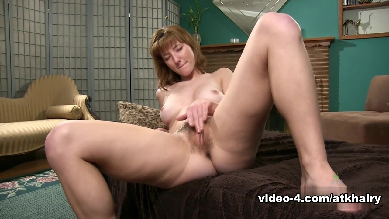 Crazy pornstar Brooke Johnson in Hottest Masturbation, Solo Girl adult scene pig woman porn hd