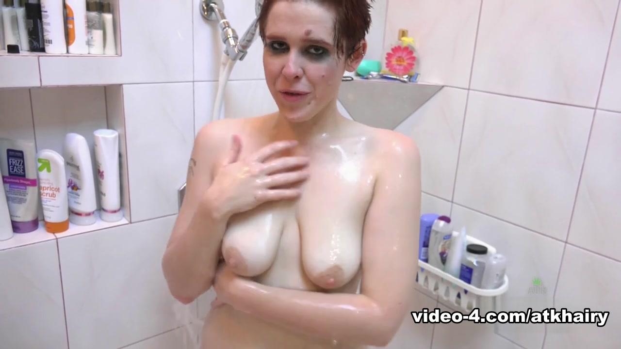 Best porno Single african women