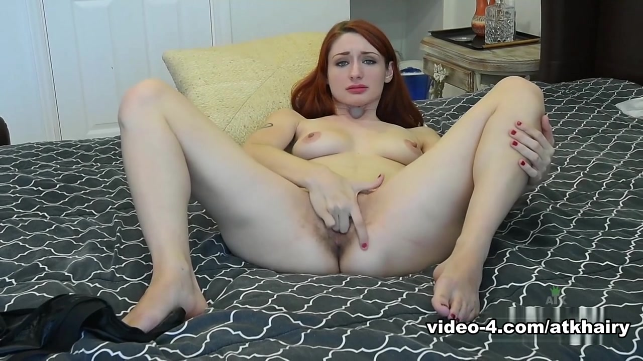 Sexybabes with cute bums Naked Porn tube