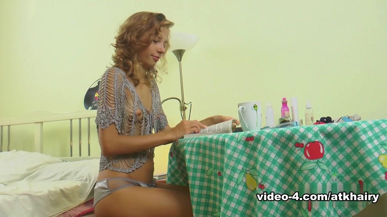 celebrity porn vids online xXx Pics