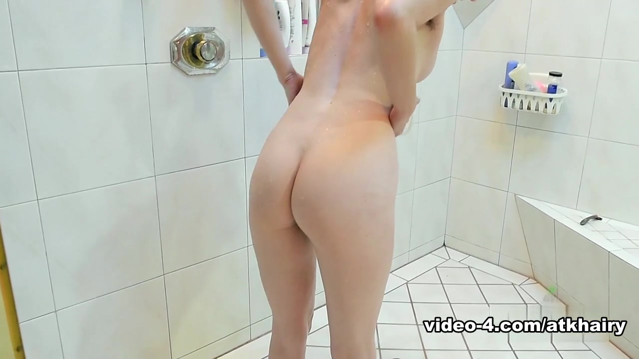 Full movie Asian big ass gallery