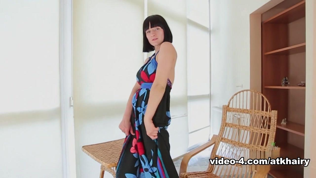 Twerking On A Dick Porn Hot Nude