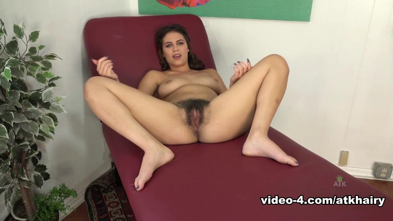 Good Video 18+ Job openings in duncan ok