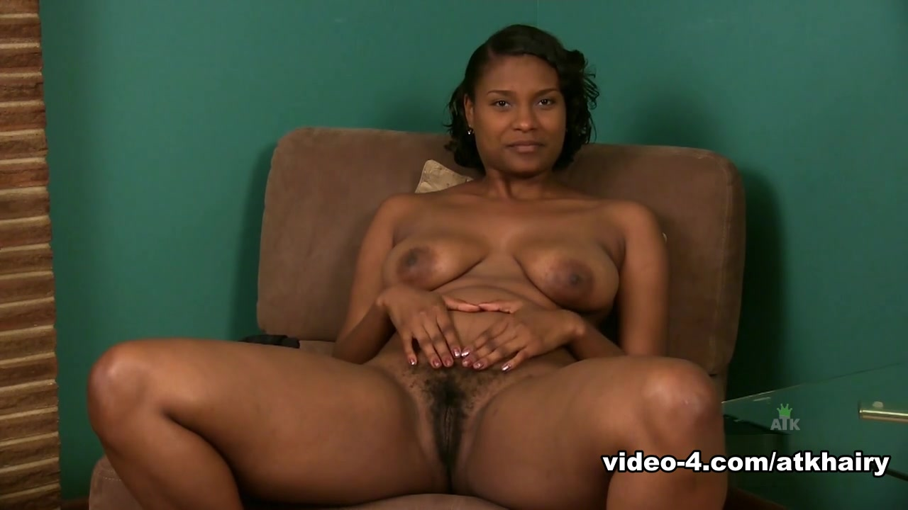 Sexy por pics Shemale on shemales videos
