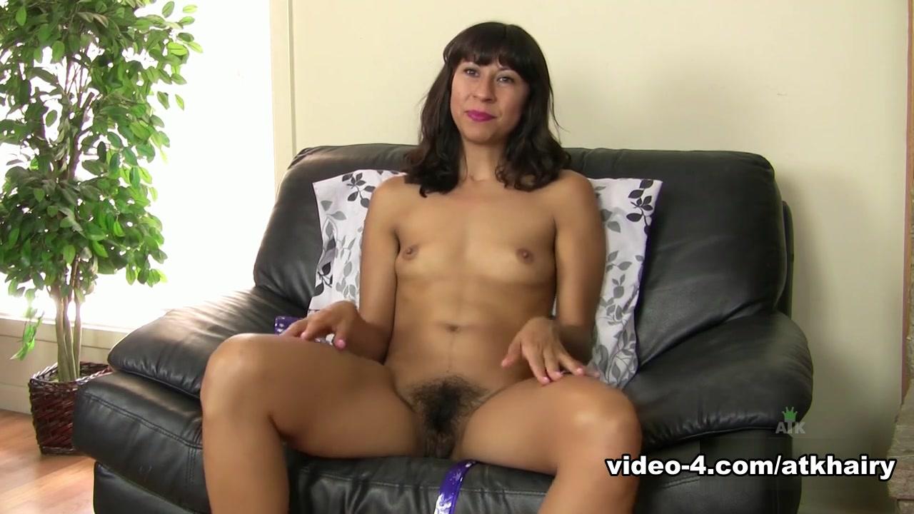 site de rencontre lesbienne je contacte Quality porn