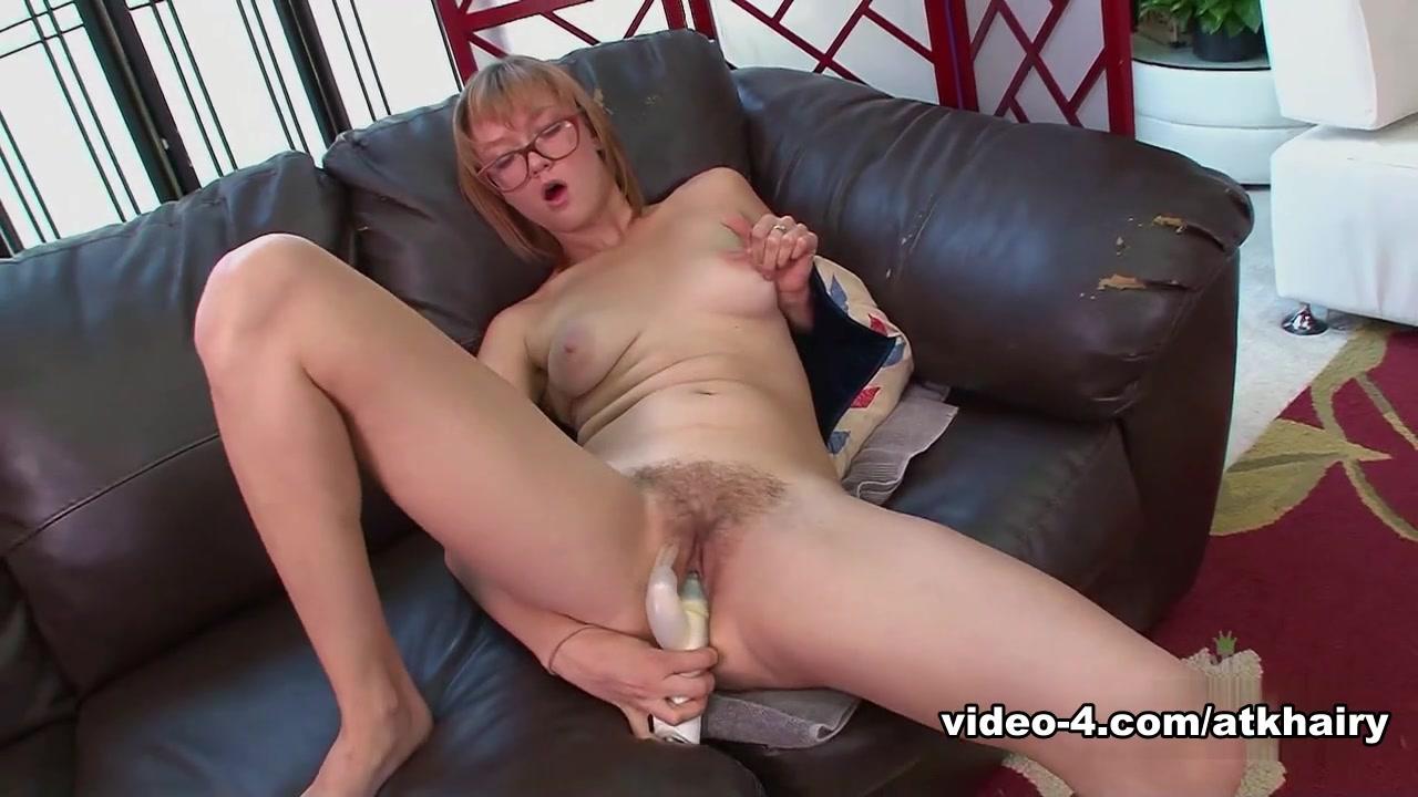 All porn pics Rinoplastica lividi yahoo dating