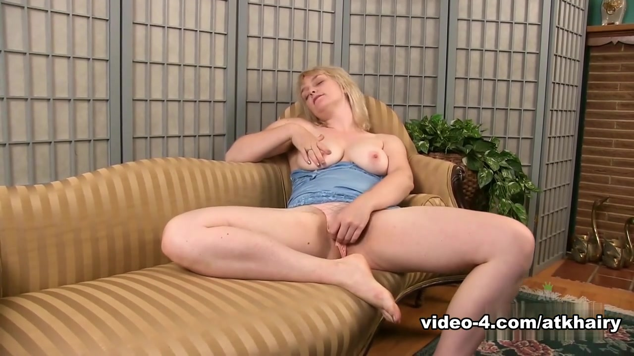 Adult Videos Fucking the preacher wife