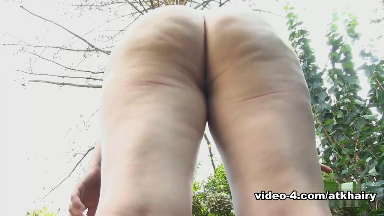 ebony big tits porn videos Naked Galleries