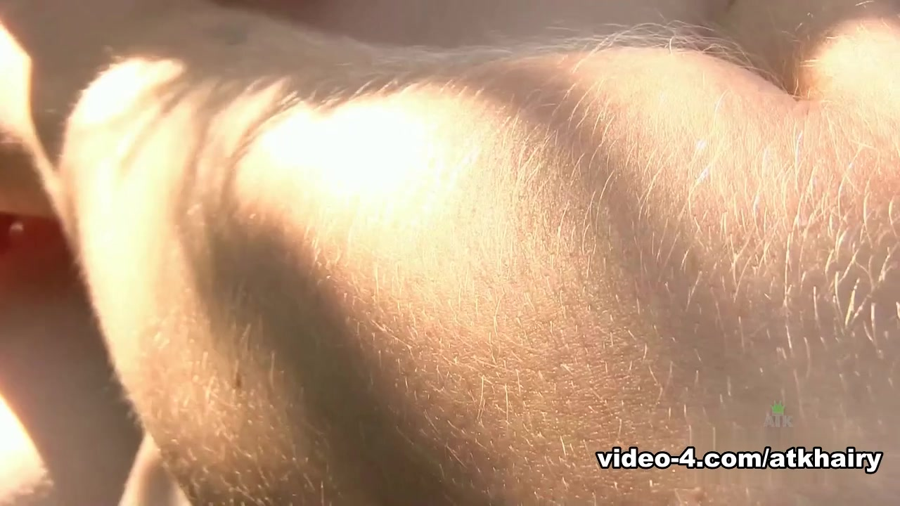 beat your black gay meat Porn Galleries