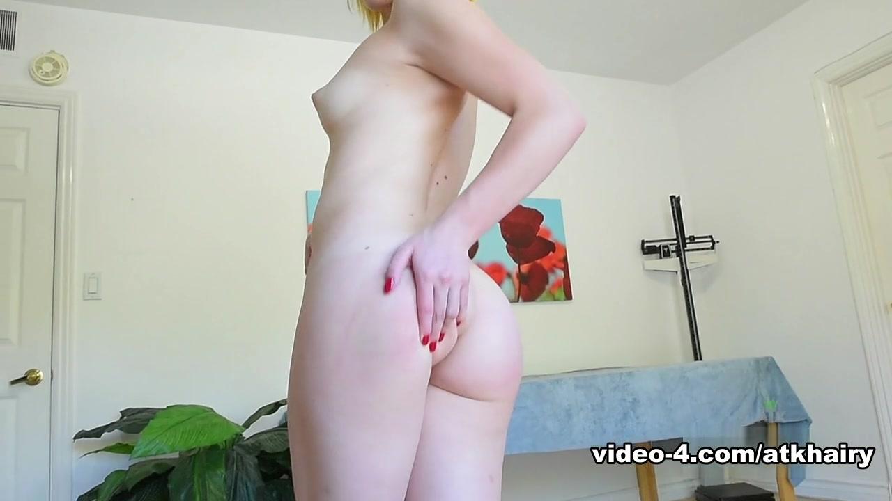 Naked xXx Homemade mature bi couples
