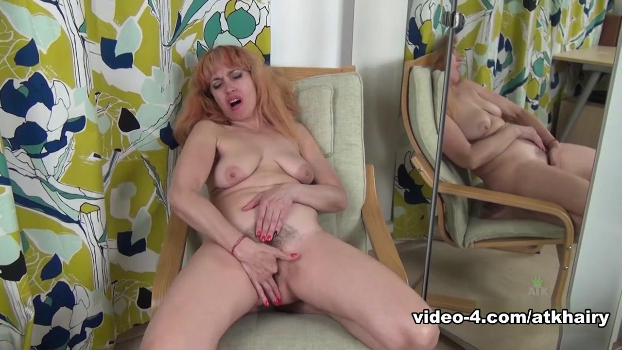 Sexy por pics Lesbian Hot Jap