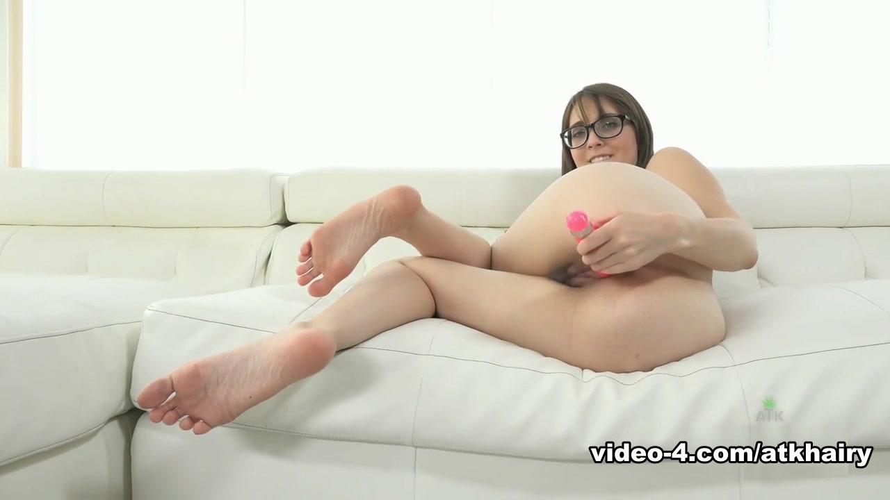 Free dating man ru Porn Pics & Movies