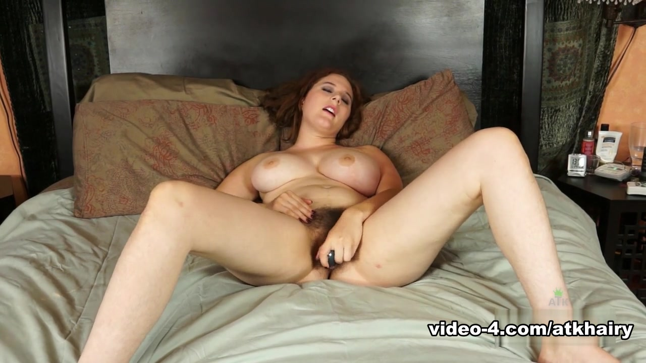 large booty ebony XXX pics