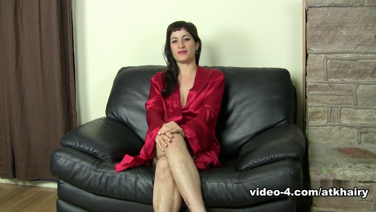 Phoenix Marie Naughty America xXx Videos