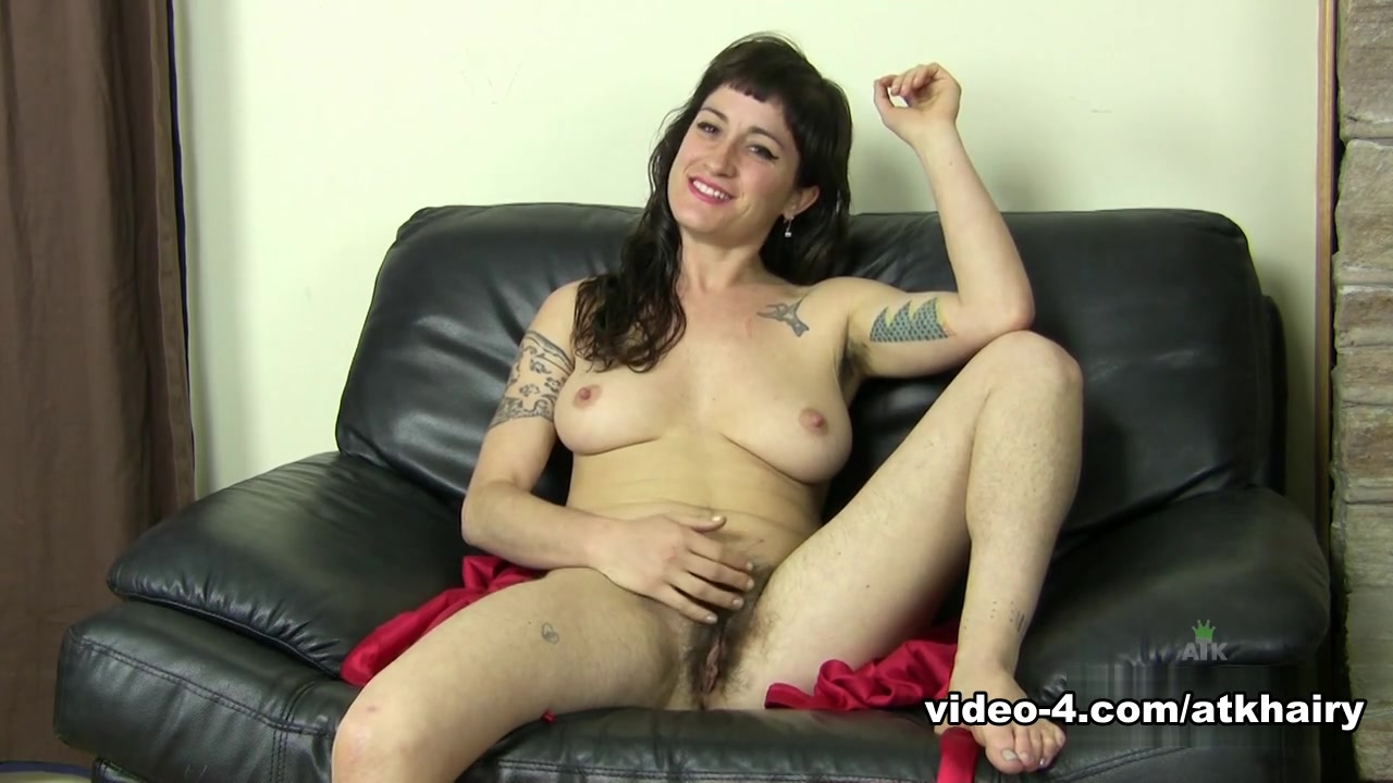 Porn clips Very sexy chinese girl