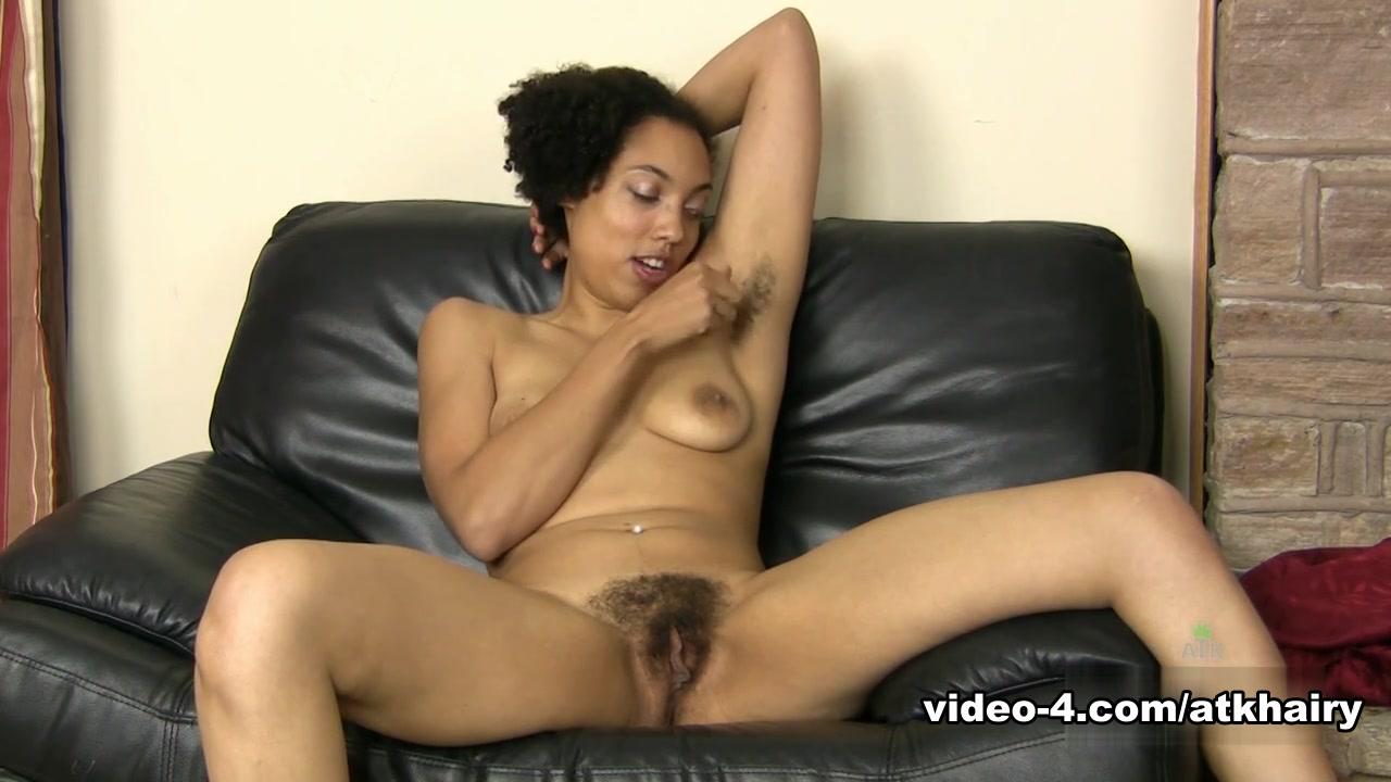 Busty paparazzi stars Naked Porn tube