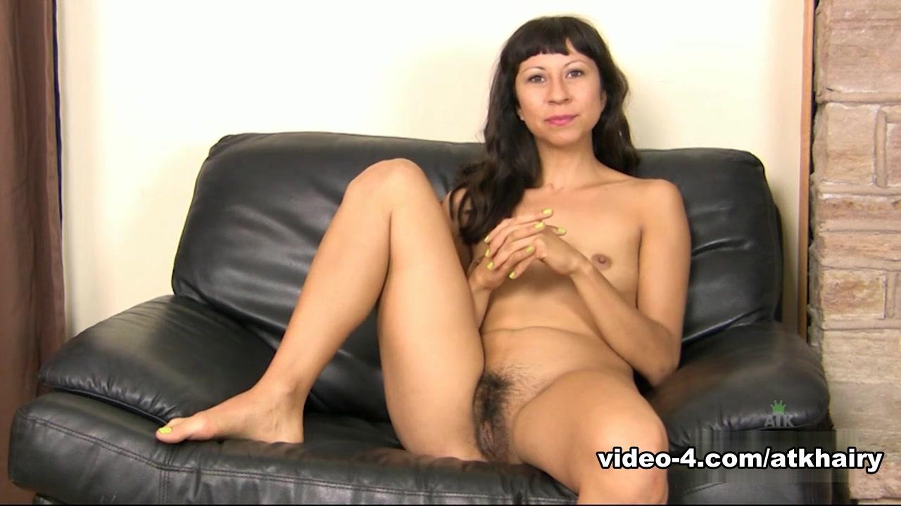 Gheata de foc online dating Porn Pics & Movies