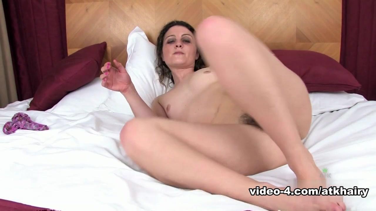 Genesis aguilar Porn Pics & Movies