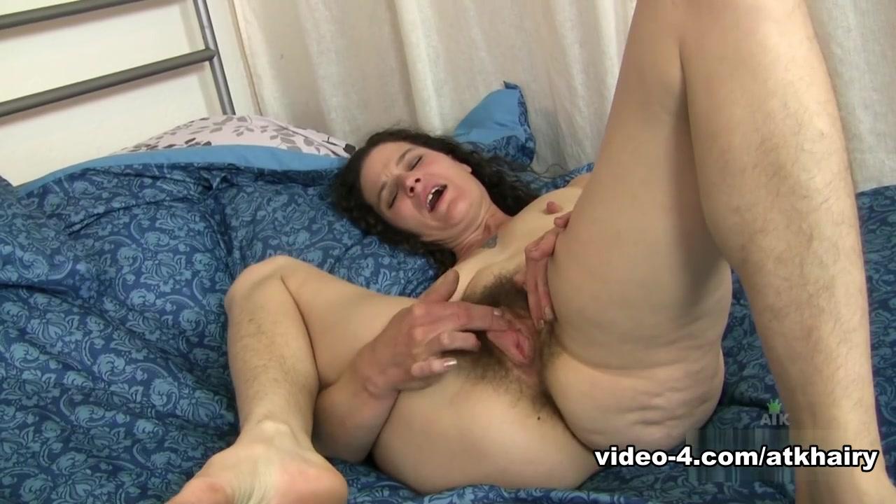 Sexy lesbian ass pics Pics Gallery
