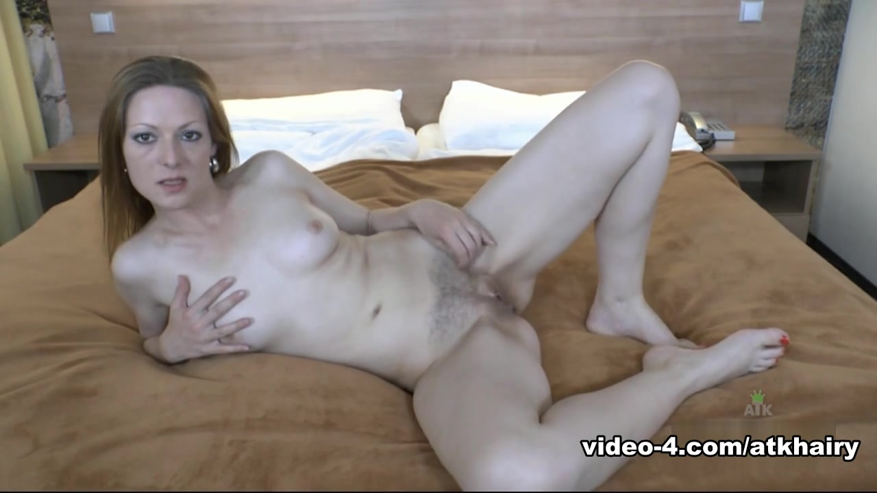 Hot cock in pussy Porn clips