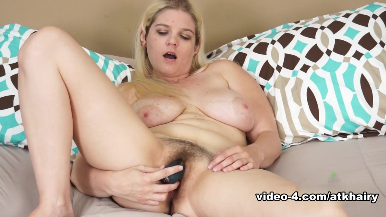 Amazing pornstars in Crazy Hairy, Big Ass xxx movie watch online free arabic porn