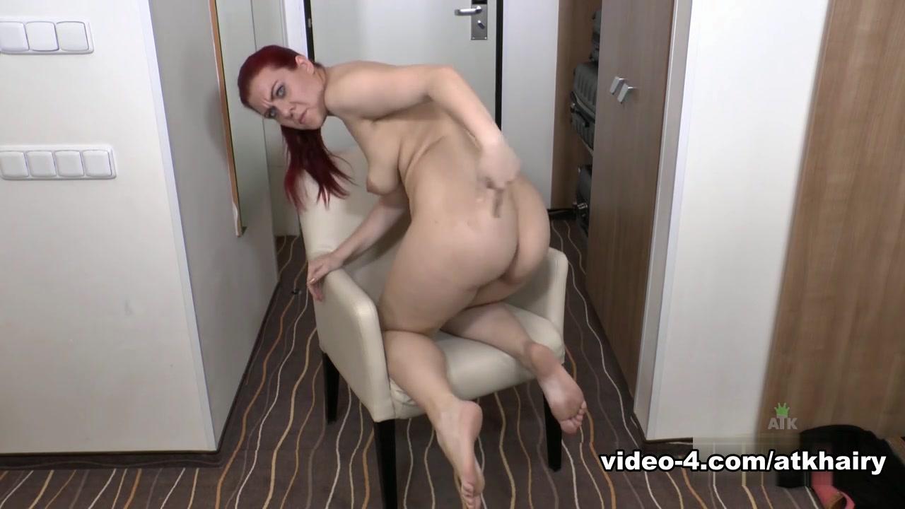 Porn tube Best amateur nudes