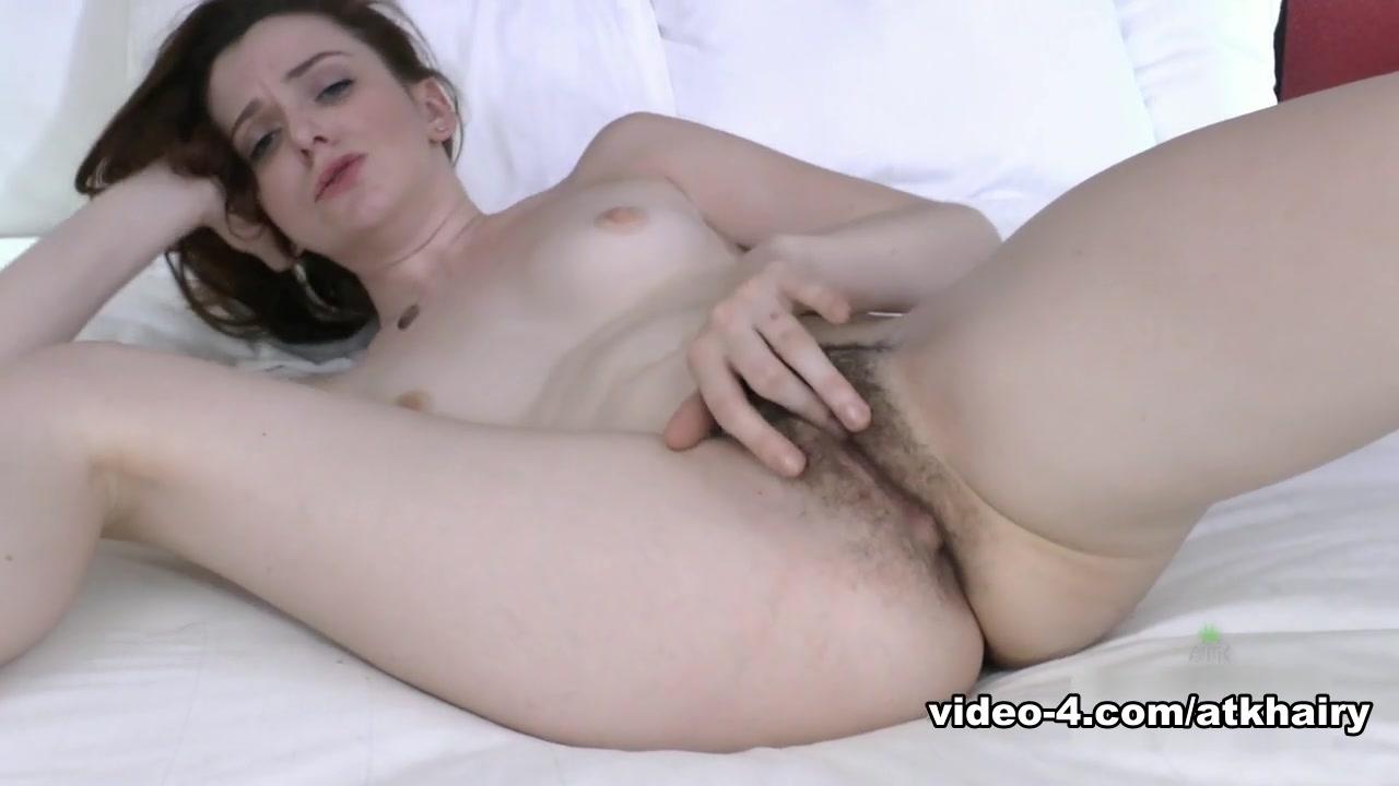 Amazing pornstar Emma Evins in Crazy Small Tits, College adult clip Tiny naked tribals