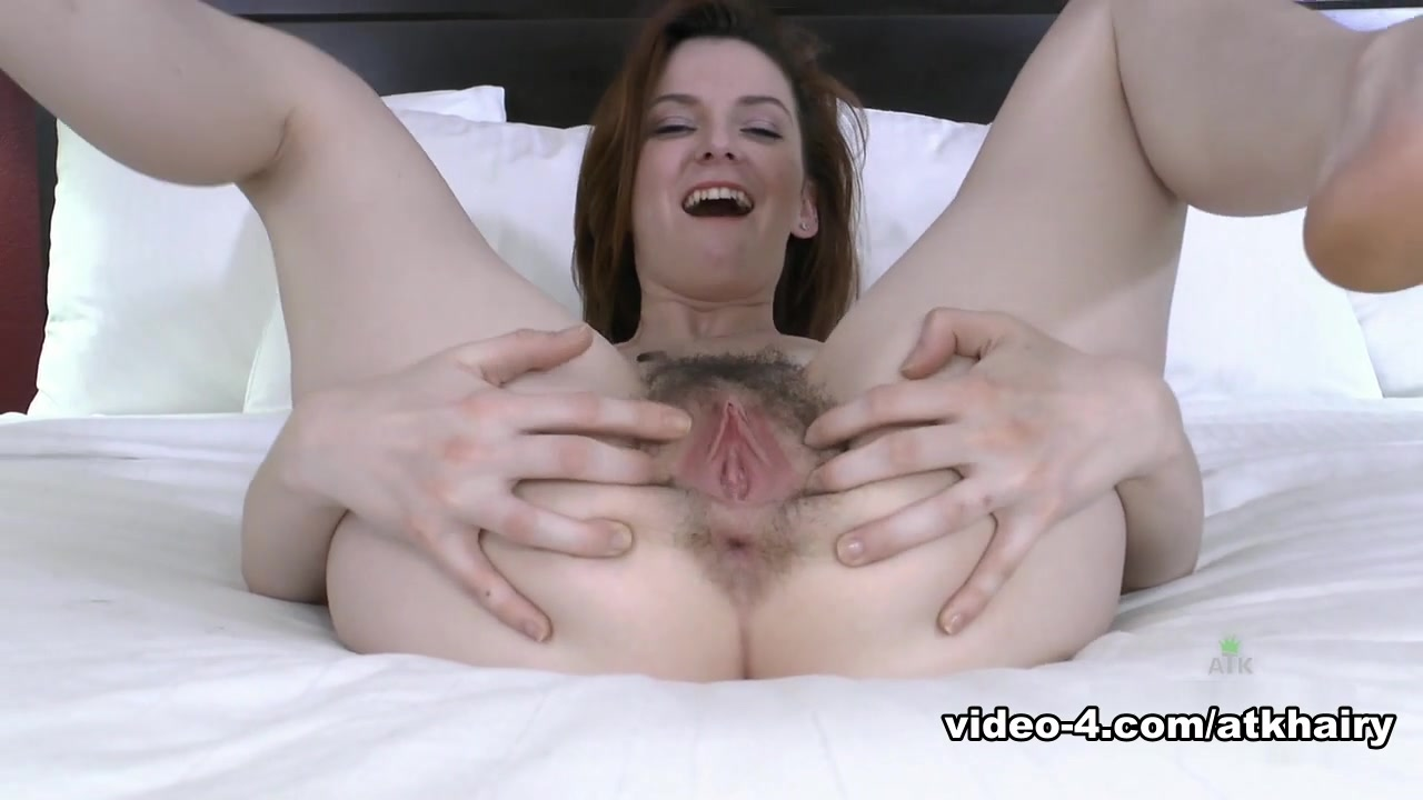 Sexy xxx video Interracial girlfriend sex tube