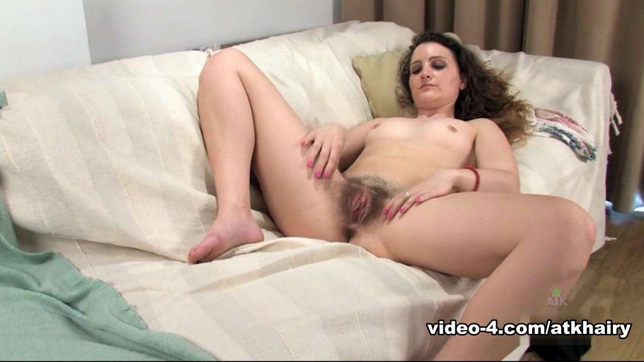 Porn archive Ebony lesbian fisting