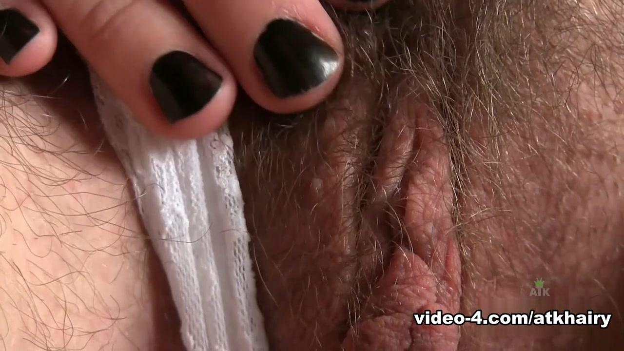 Milf baise Hot Nude