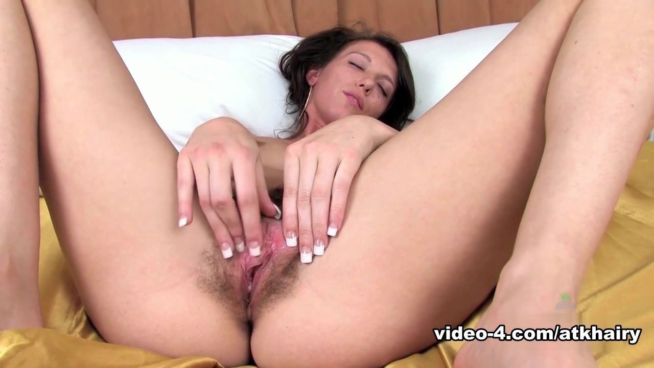 Face Riding And Dominating My Lover Naked Gallery