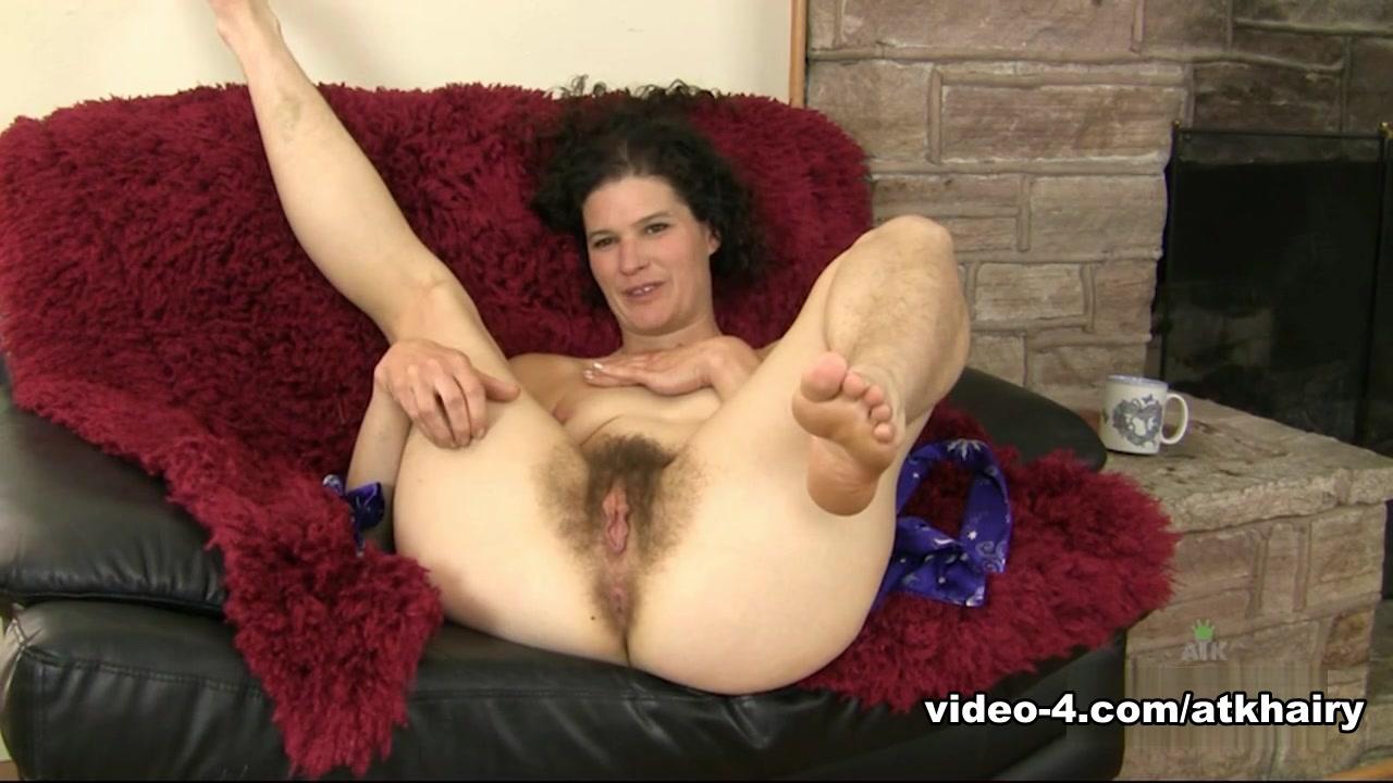Sexy bbw vanessa blake Naked 18+ Gallery