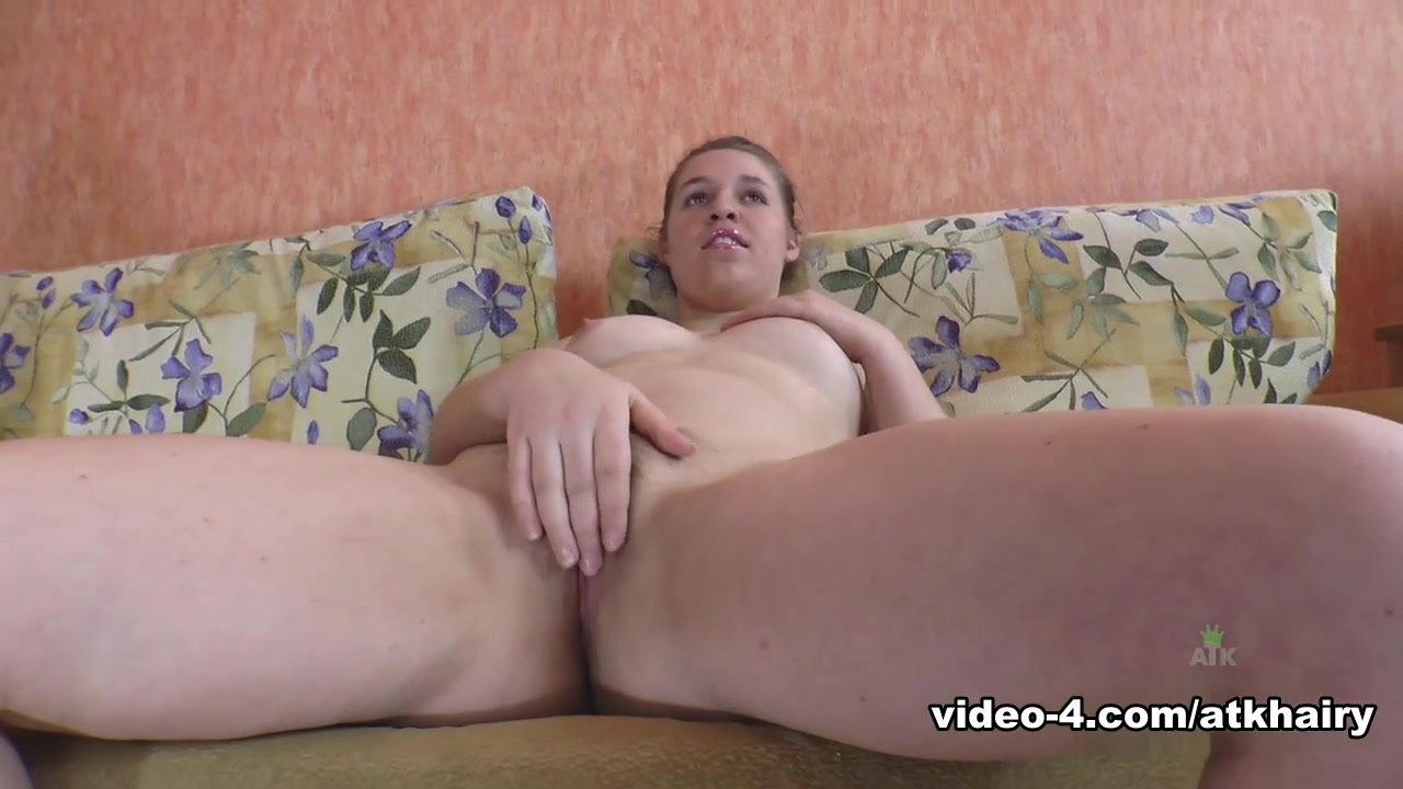 Milk covered lesbian toys Porn clips