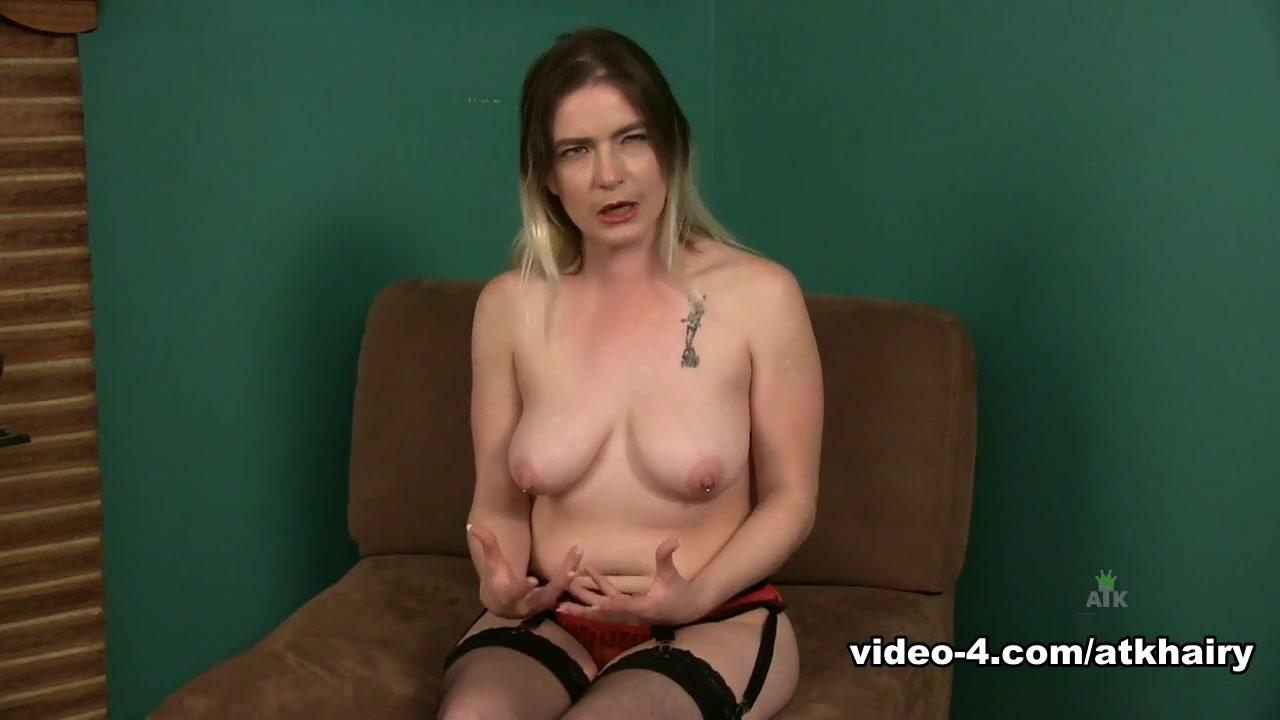 Old Milf Lesbians Porn XXX Porn tube