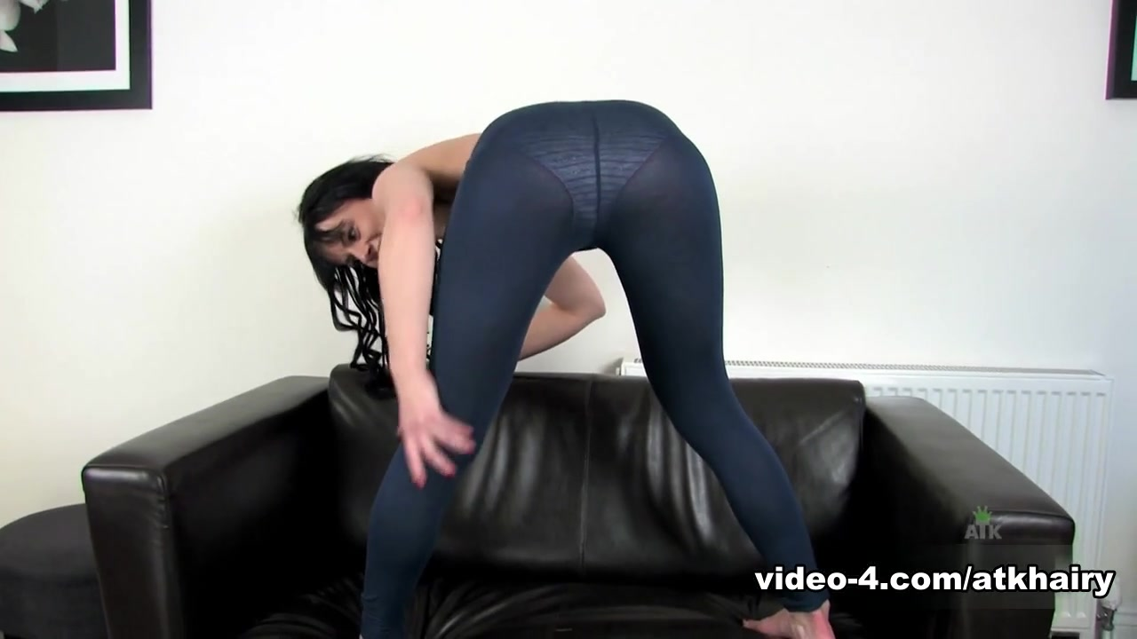Elite san jose Porn pictures