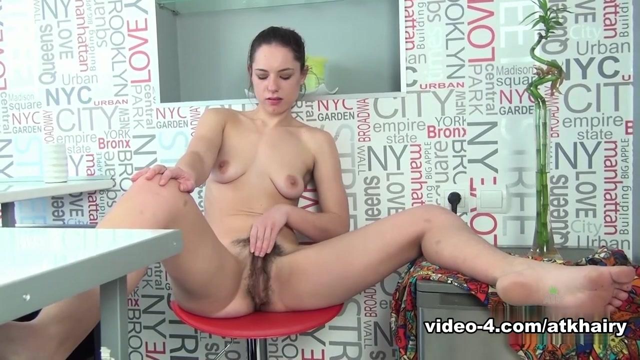 Sexy xXx Base pix Preity zinta getting fucked