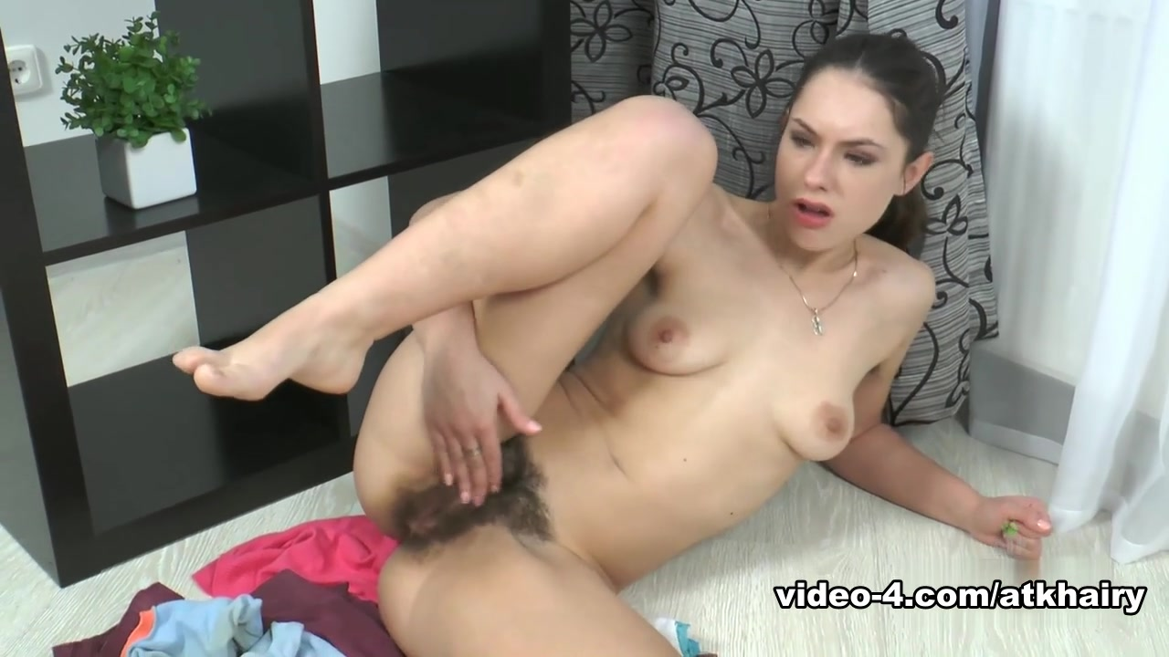 Naked xXx Sperm facials girl t tranny transgendered