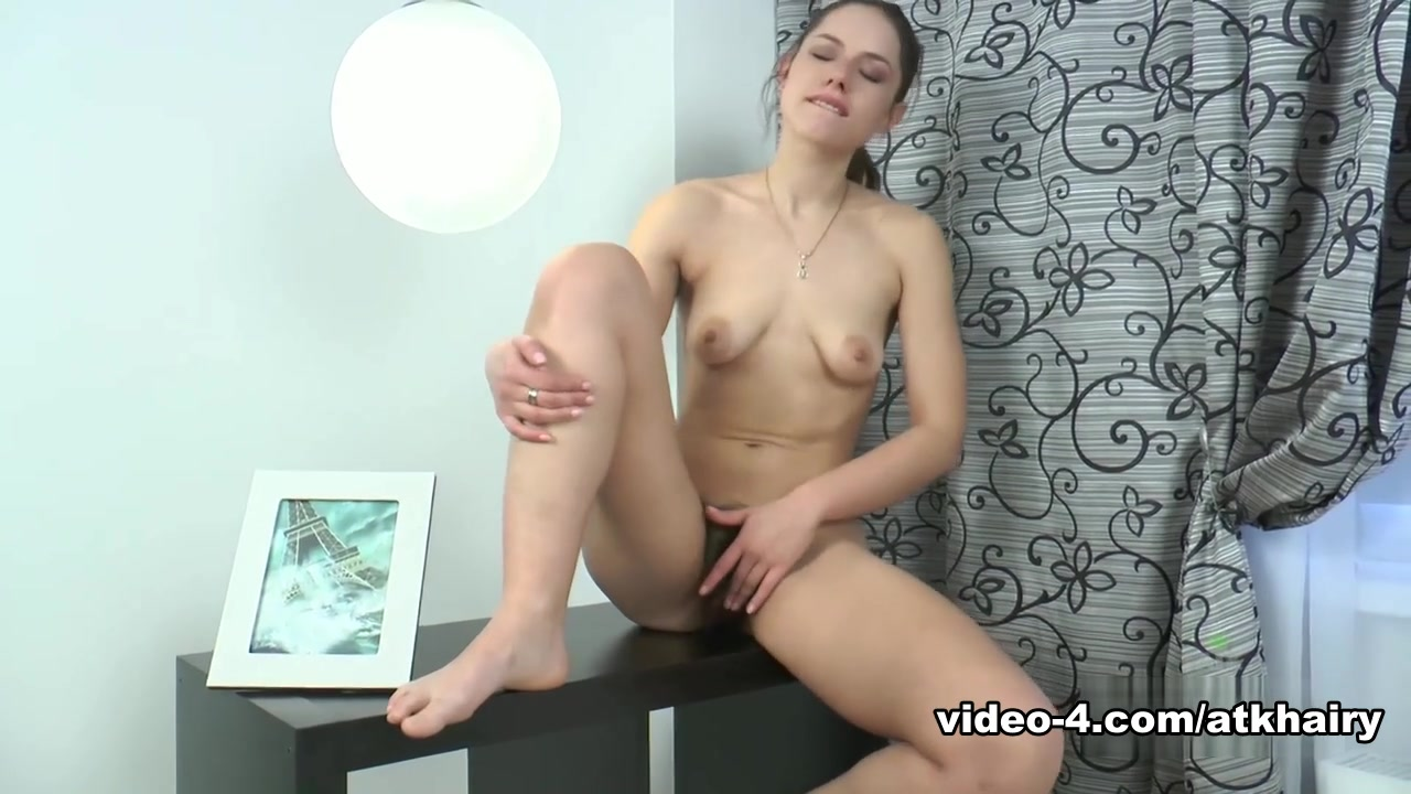 Hairy mature amateur fuck Sexy xXx Base pix