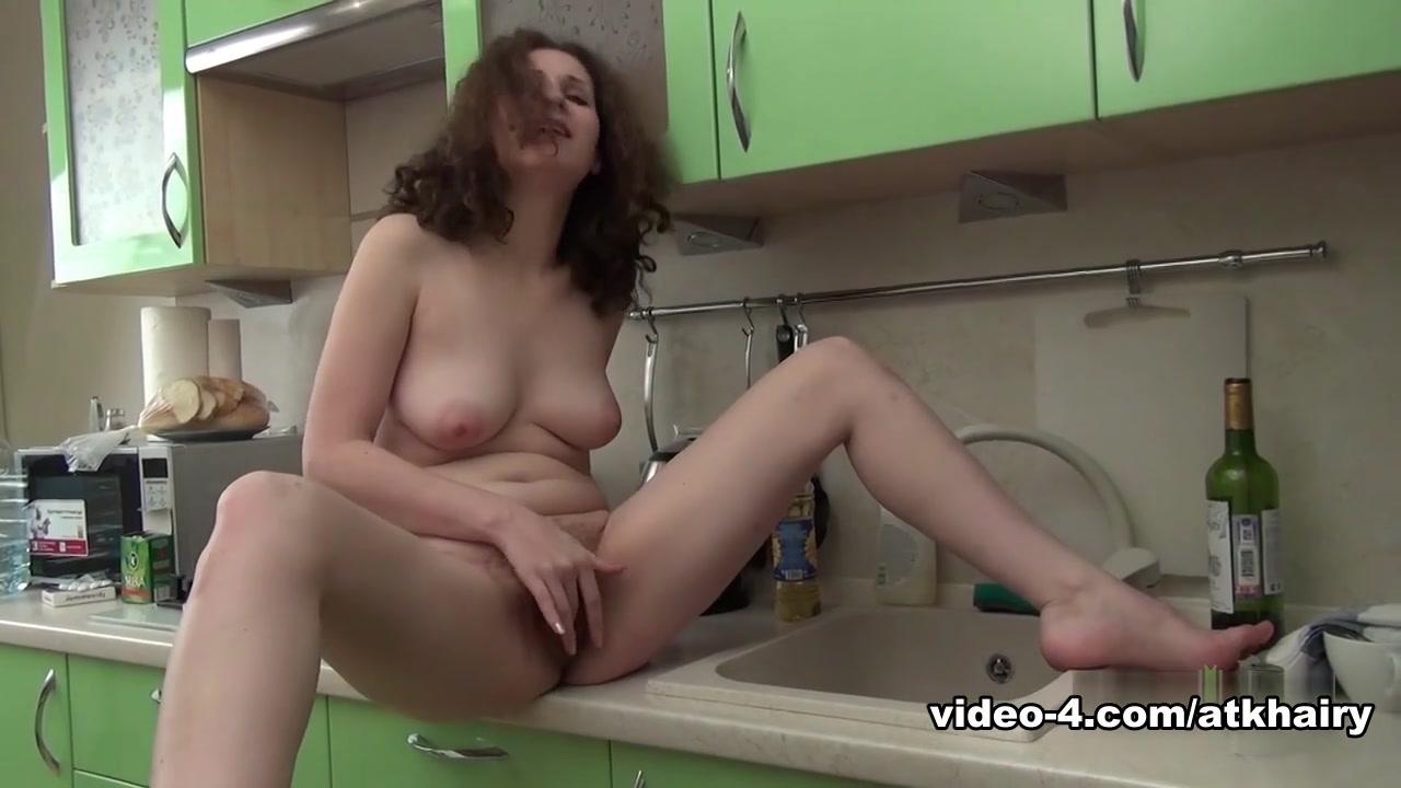 Nude 18+ Pakistani hardcore porn pic