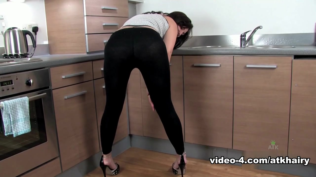 50 year old french woman Adult Videos