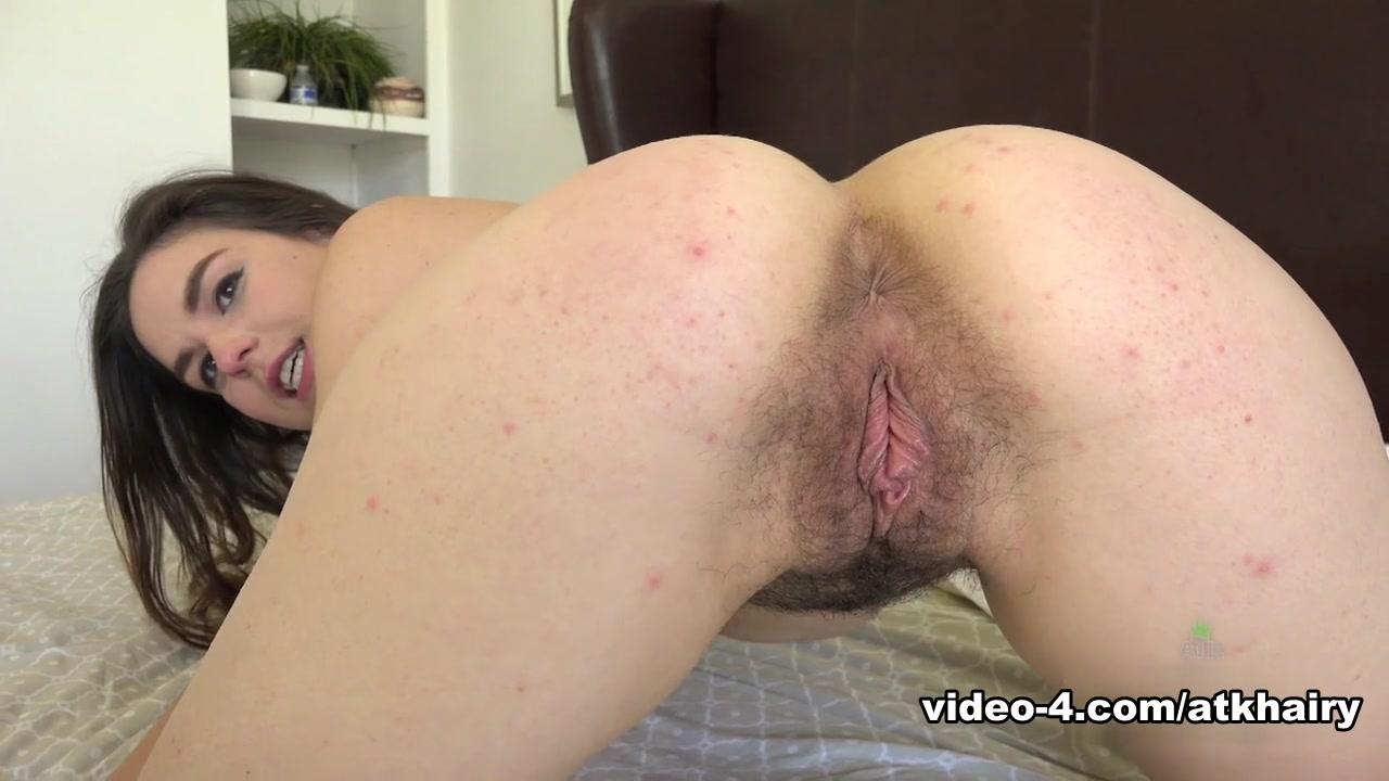 Excellent porn Karina kapoor sexi