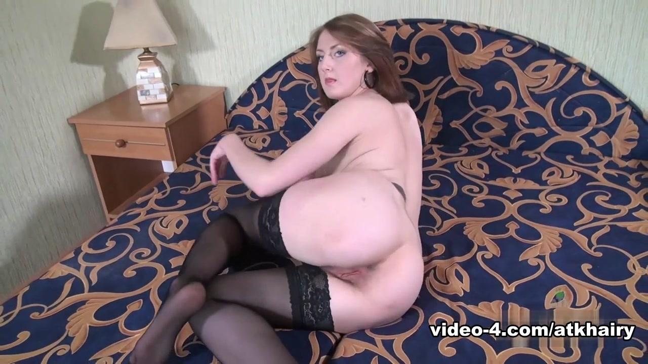 Full movie Mature women that like to fuck