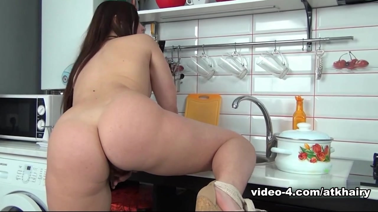 Bbw lady fucked in bed 18+ Galleries