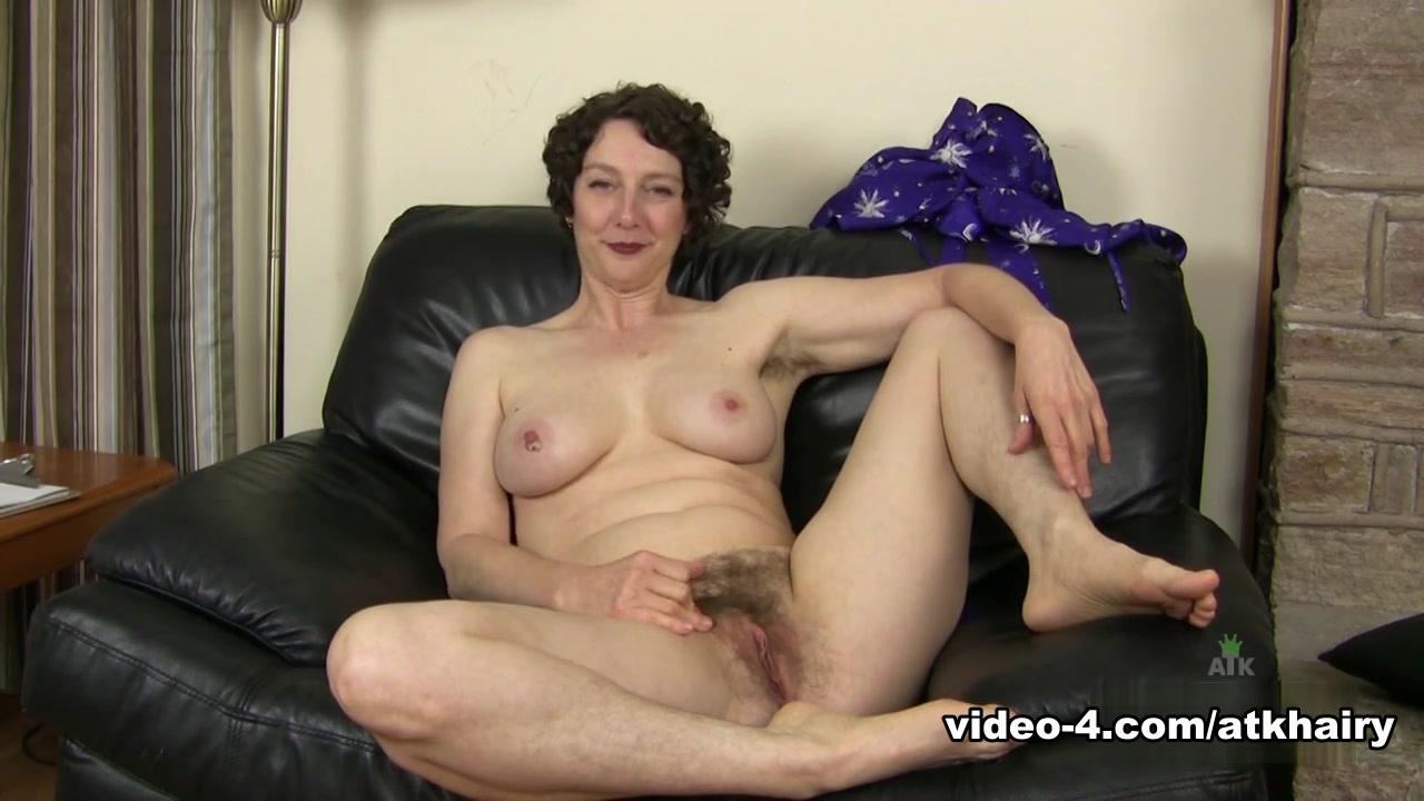 site de rencontre pour handicape physique Nude Photo Galleries
