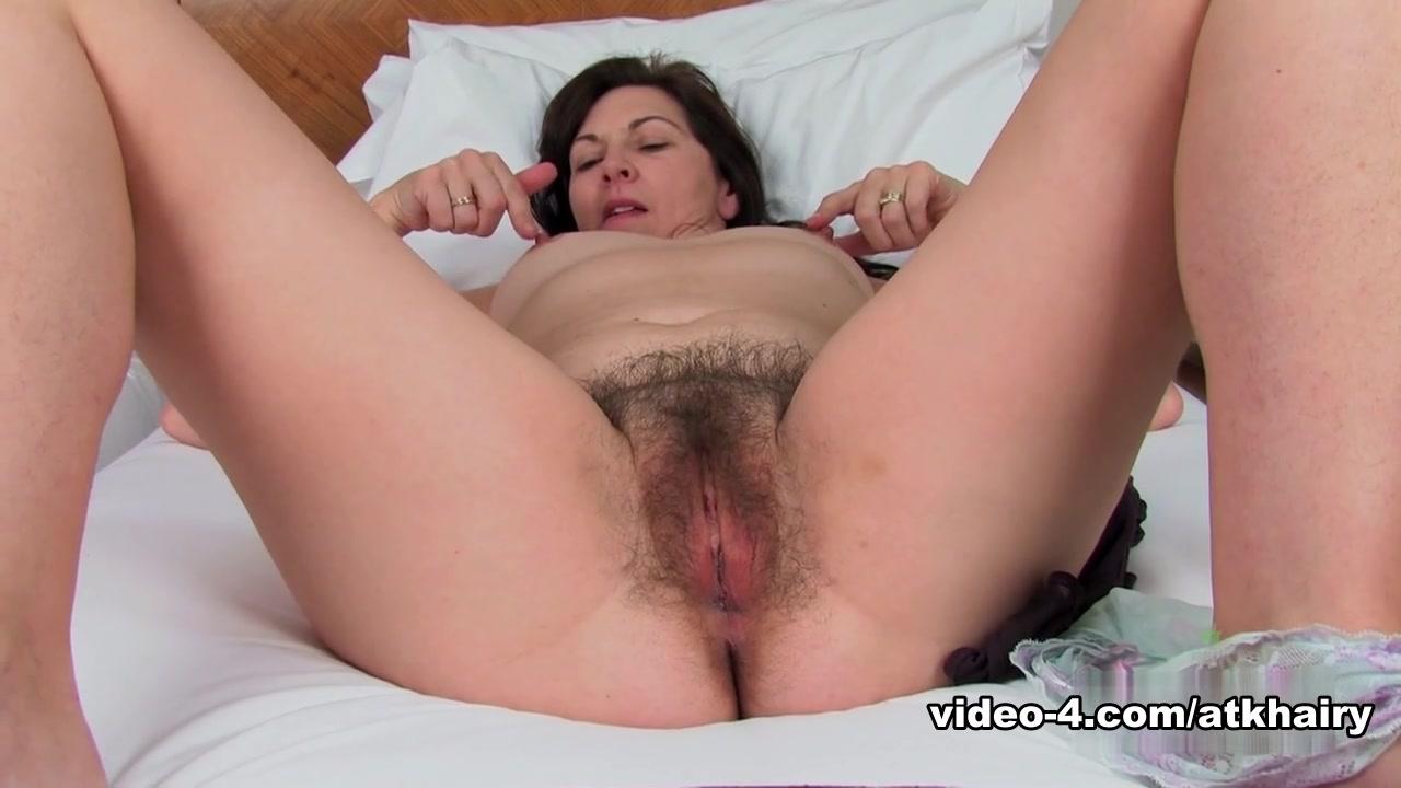 Amazing pornstar in Best Masturbation, Hairy xxx movie Seeking a beautiful woman in Peshkopi