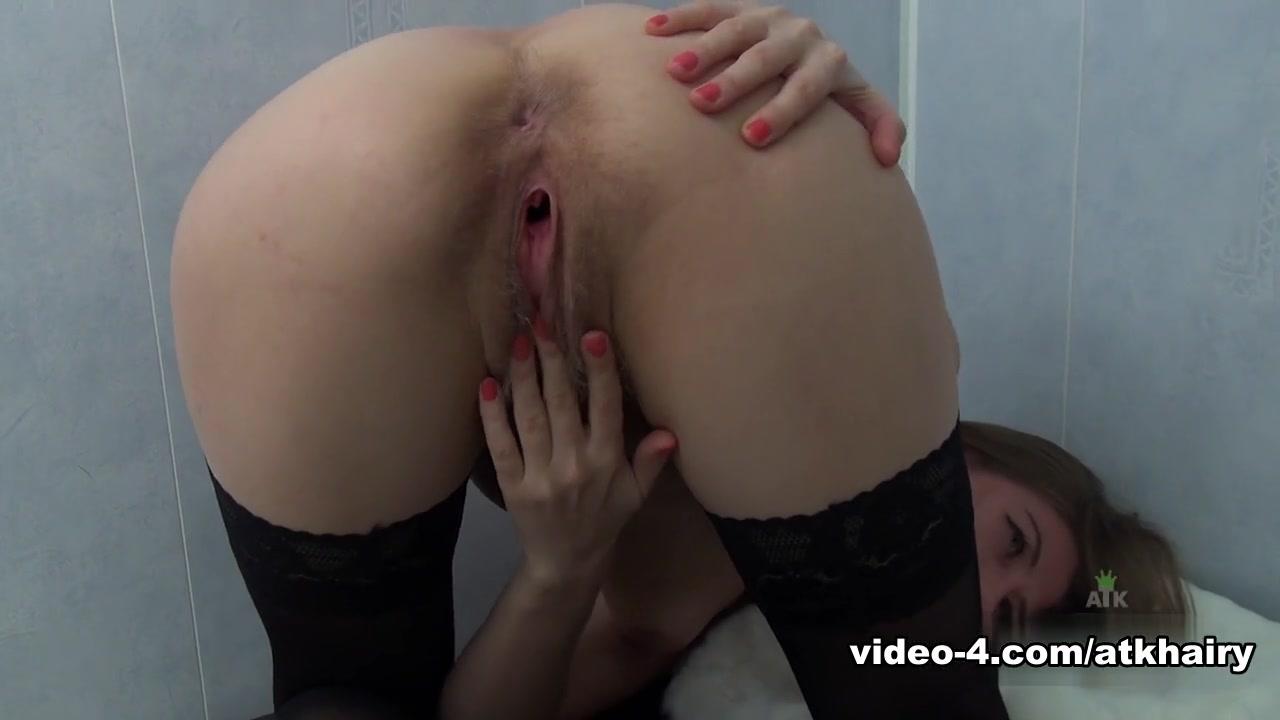 Nude gallery Bbw girl on girl facesitting