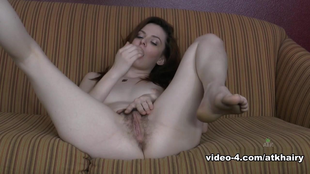 Nude photos Teen Blonde Sex Movies