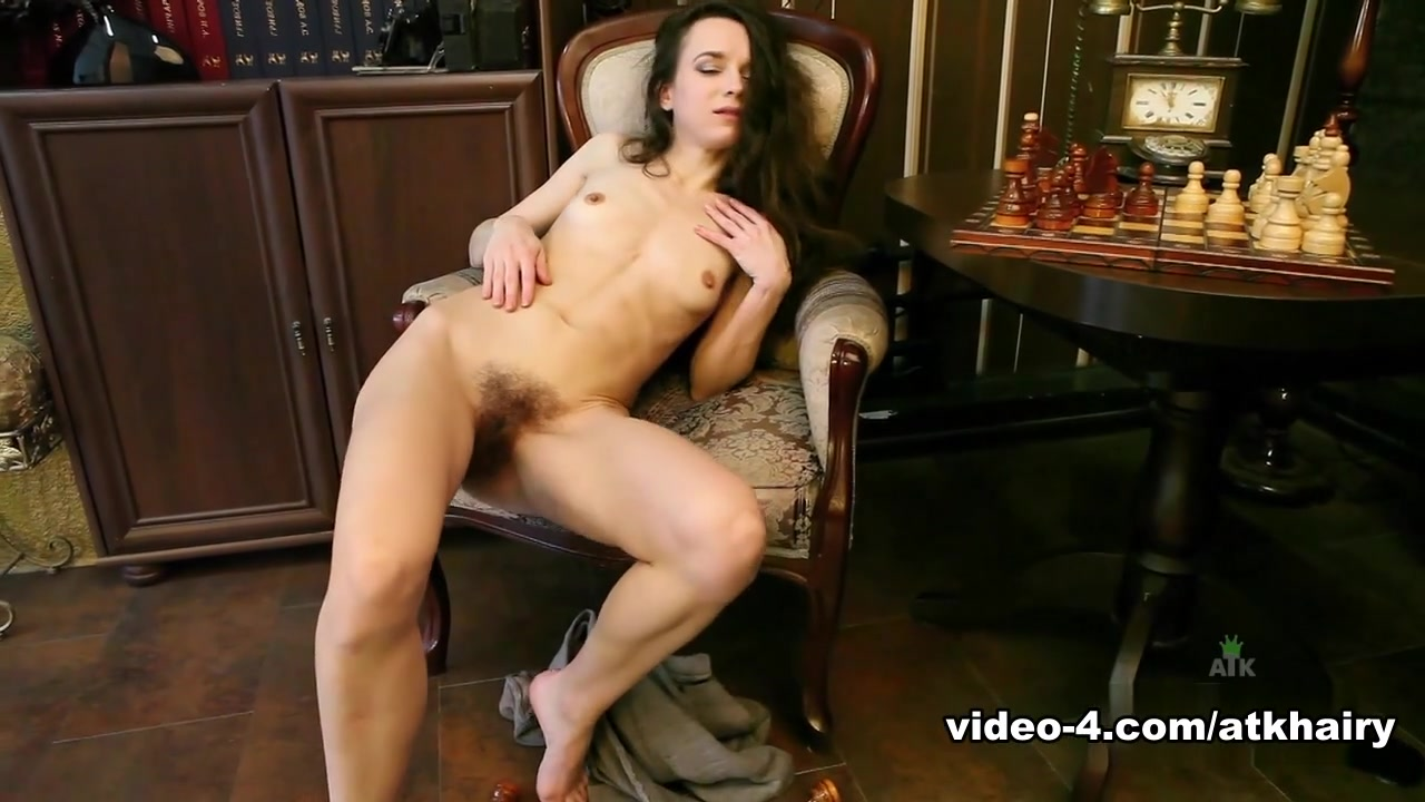 Free xxx rated adult videos Porn Galleries